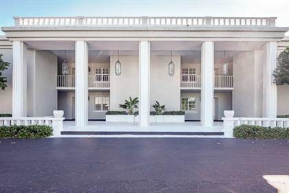 Residential Property for sale in 2195 Ibis Isle Road 3, Palm Beach, FL, 33480