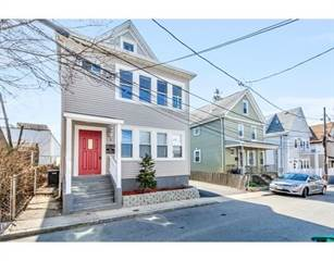 Condo for sale in 6 Wilson Ave 2, Malden, MA, 02148