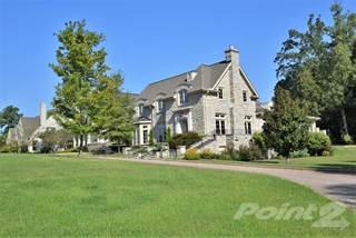 Single Family for sale in 50 Millie Park Drive , Jackson, TN, 38305