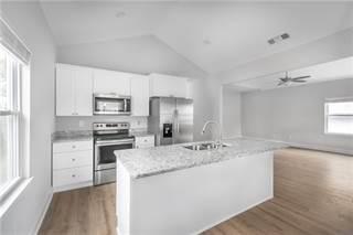 Single Family for rent in 1286 Ladd Street SW, Atlanta, GA, 30310