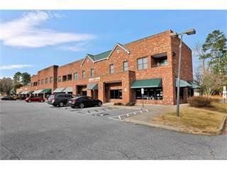 Condo for sale in 14720  Village Square Pl Unit#7, Woodlake, VA, 23112