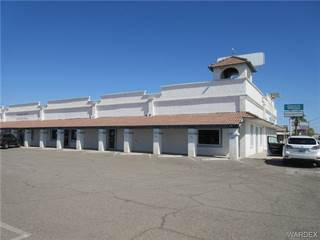 Comm/Ind for rent in 2135 Highway 95 115, Bullhead, AZ, 86442
