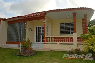 Residential Property for sale in Hatillo, Puerto Rico., Hatillo, PR, 00659