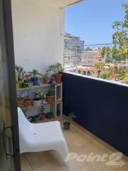 Condo for sale in Santurce, San Juan, PR, 00911