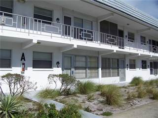 Condo for sale in 1221 DREW STREET A7, Clearwater, FL, 33755