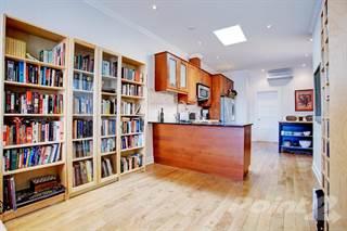Apartment for sale in 3459 Rue St-Antoine O., Montréal, Quebec