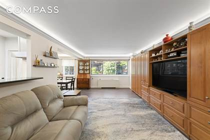 Residential Property for sale in 401 East 65th Street 2D, Manhattan, NY, 10065