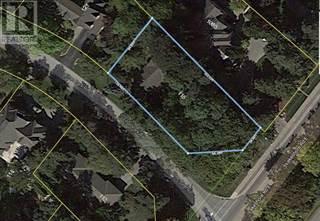 Single Family for sale in 115 ELTON PARK RD, Oakville, Ontario, L6J4C2