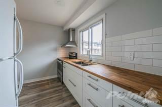Condominium for sale in 4315 WELDON DR, Ottawa, Ontario, K1J 8R3