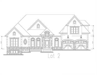 Residential Property for sale in LOT 2 CESAR Place, Hamilton, Ontario