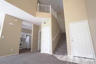 Condo en renta en Carlisle at Summerlin - Weston, Las Vegas, NV, 89144