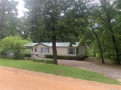 Residential Property for sale in 4713 Golden Way Road, Kingston, OK, 73439
