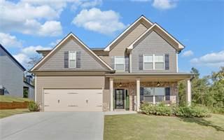 Single Family for sale in 829 Joy Drive, Hoschton, GA, 30548