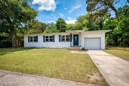Residential Property for sale in 2980 WOODTOP DR, Jacksonville, FL, 32277