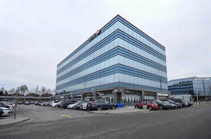 Commercial for rent in 330 Highway 7 East S 305B, Richmond Hill, Ontario, L4B 3P8