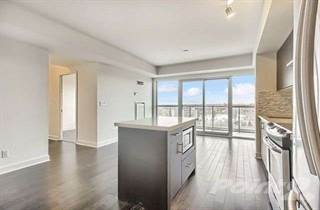 Condo for rent in 58 Orchard View Blvd, Toronto, Ontario, M4R0A2
