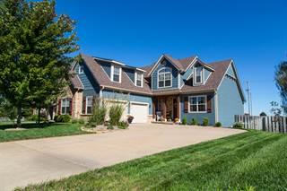 Single Family for sale in 3604 North Wakefield Drive, Ozark, MO, 65721