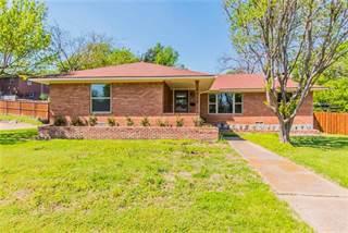 Single Family for sale in 3215 S Franklin Street, Dallas, TX, 75233