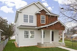 Single Family for sale in 3431 24th Avenue S, Minneapolis, MN, 55406