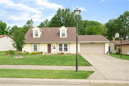 Residential for sale in 1219 Springbrook Road, Fort Wayne, IN, 46825