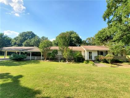 Residential Property for sale in 309  NE Gina  LN, Stigler, OK, 74462