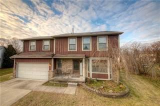 Single Family for sale in 27489 GRANDON Avenue, Livonia, MI, 48150