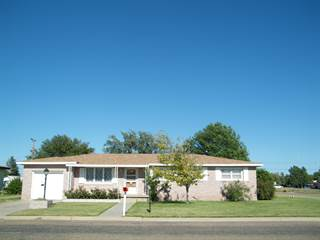 Single Family for sale in 800 Maple Ave., Panhandle, TX, 79068