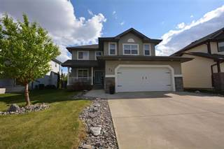 Single Family for sale in #71 Linksview drive, Spruce Grove, Alberta, T7X4L5