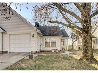 Single Family for sale in 8843 Gerking Court, Indianapolis, IN, 46256
