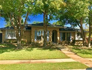Single Family for sale in 906 Fairfield Lane, Flower Mound, TX, 75028