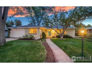 Single Family for sale in 456 S Olive Way, Denver, CO, 80224
