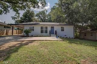 Single Family for sale in 2788 Gresham Rd, Atlanta, GA, 30316