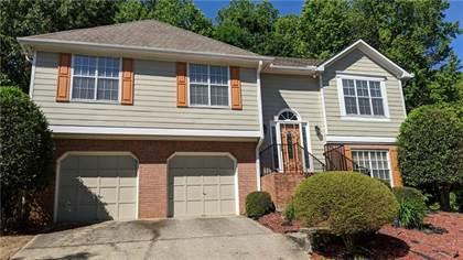 Residential for sale in 1660 Versailles Drive SW, Atlanta, GA, 30331