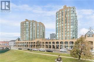Condo for sale in 150 DUNLOP ST E 902, Barrie, Ontario