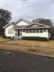 Single Family for sale in 108 Blount ST, Water Valley, MS, 38965