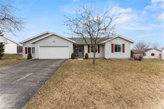 Single Family for sale in 3133 Keswick Dr, Madison, WI, 53719