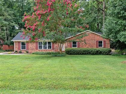 Residential Property for sale in 5710 Riviere Drive, Charlotte, NC, 28211