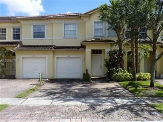 Condo for sale in 2653 SW 84th Ter 103, Miramar, FL, 33025