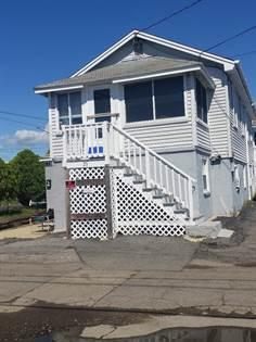 Multifamily for sale in 23 Johnson Avenue, Hampton, NH, 03842