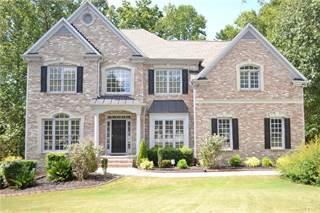 Single Family for sale in 370 Lawrence Place, Atlanta, GA, 30349