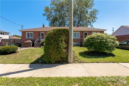 Multifamily for sale in 1306-1308 Leighland Road, Burlington, Ontario, L7R 3S5
