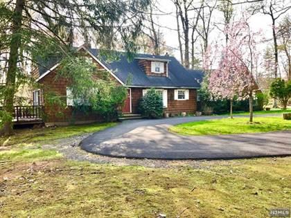 Residential Property for sale in 35 Dogwood Lane, Alpine, NJ, 07620