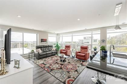 Condominium for sale in 455 CHARLTON Avenue E 605, Hamilton, Ontario, L8N 0B2