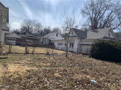 Residential Property for sale in 3206 Seneca Street, St. Joseph, MO, 64507
