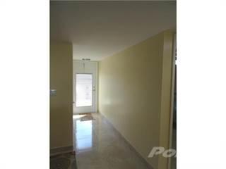Residential Property for sale in 8971 S Hollybrook Blvd, Pembroke Pines, FL, 33025
