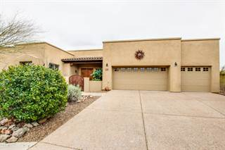 Single Family for sale in 16945 S Vanilla Orchid Drive, Corona de Tucson, AZ, 85641