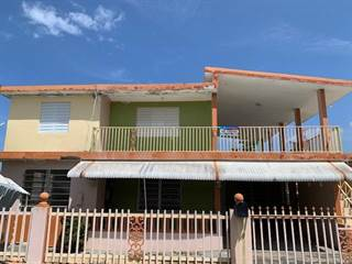 Single Family for sale in No address available, Quebradillas, PR, 00678