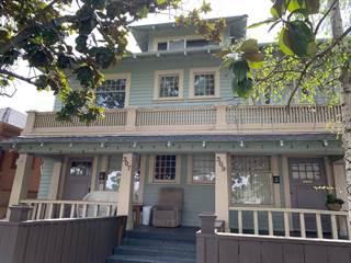 Multi-family Home for sale in 307 Laurel ST, Santa Cruz, CA, 95060