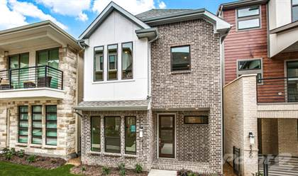 Singlefamily for sale in 8254 Callimont Lane, Dallas, TX, 75241
