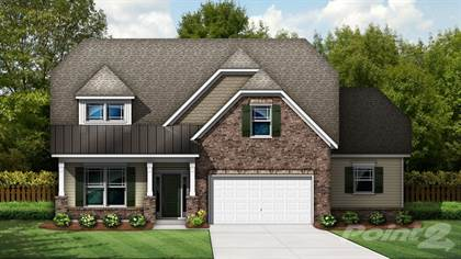 Singlefamily for sale in 1313 Sommersby Place, Waxhaw, NC, 28173